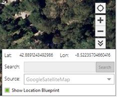 map provider