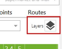 plot layer icon