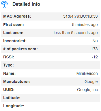 packet_device_panel_view