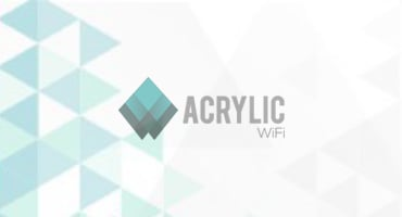 Monitor Wi-Fi networks using Acrylic Wi-Fi v2.2