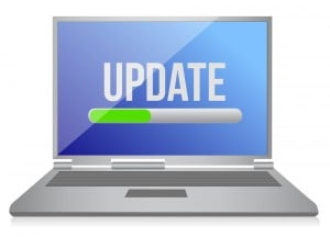 Acrylic Wi-Fi update v1.0.5189.36360