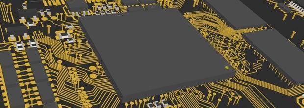 Inventario de dispositivos WiFi y puntos de acceso