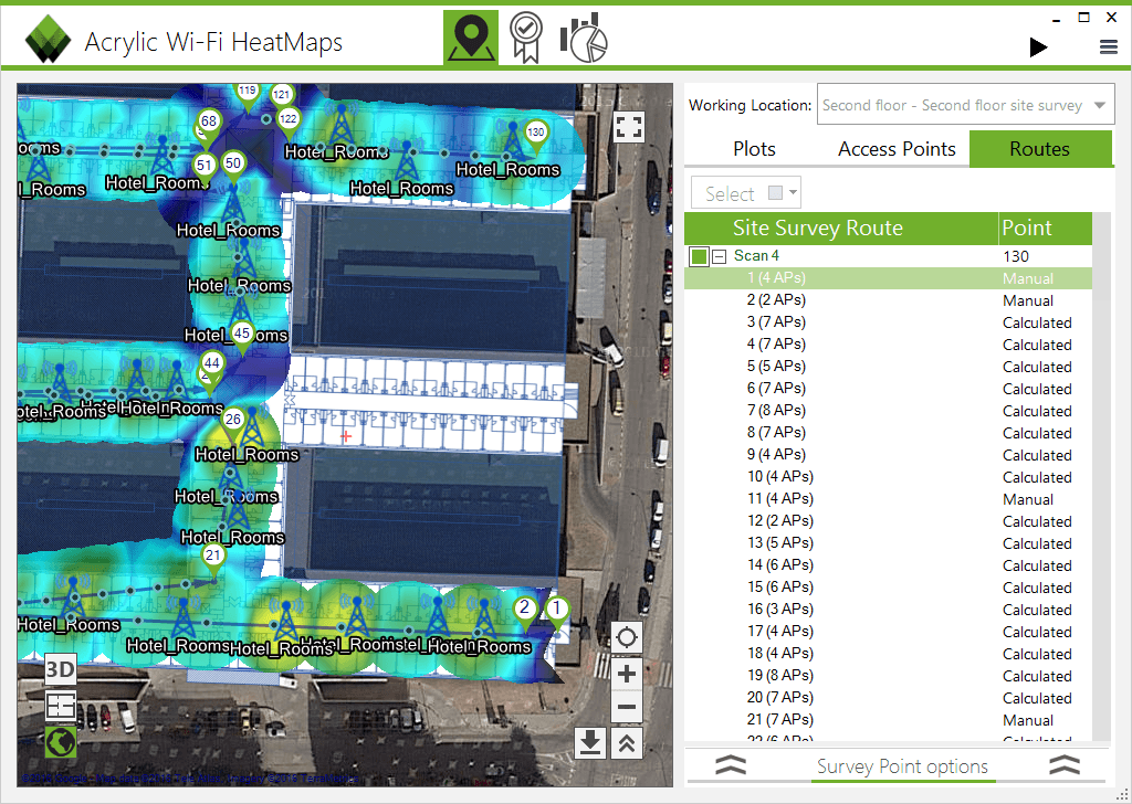 wifi-capture-survey-monitorizacion-wifi.12
