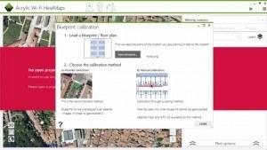 2-calibracion-blueprints-acrylic-wifi-site-survey