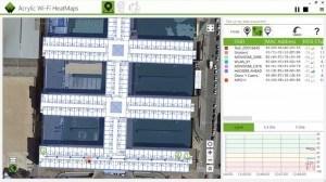 5-capturando-datos-acrylic-wifi-site-survey