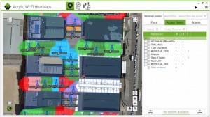 6-adecuar-aps-acrylic-wifi-site-survey