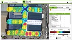 6-adecuar-heatmaps-acrylic-wifi-site-survey