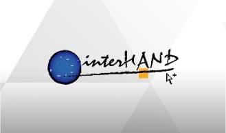 Logo InterHAND Servicios Profesionales