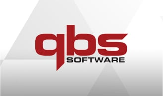 Logo QBS software