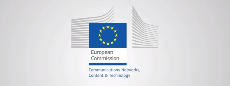WiFi4EU European Commission
