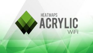 03_download_free-license-heatmap_site-survey-wifi-software_AcrylicWifi