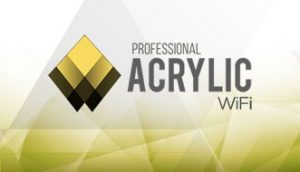 04_download_free-license-wifi-analyzer-windows_AcrylicWifi