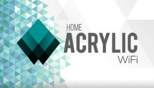05_Mejora_Wifi_Home_programas-software-herramientas-wifi_AcrylicWifi