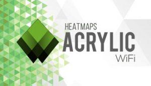 05_buy-wifi-heatmap-site-survey-tools-for-wireless-networks_AcrylicWifi