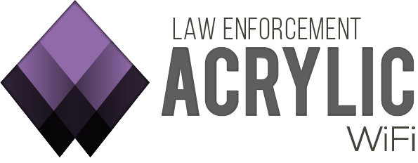 Download Locator devices for Law Enforcements | AcrylicWifi