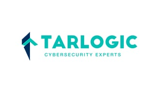 Logo Tarlogic