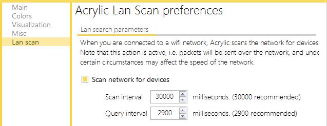 detector de ip cliente wifi configuracion