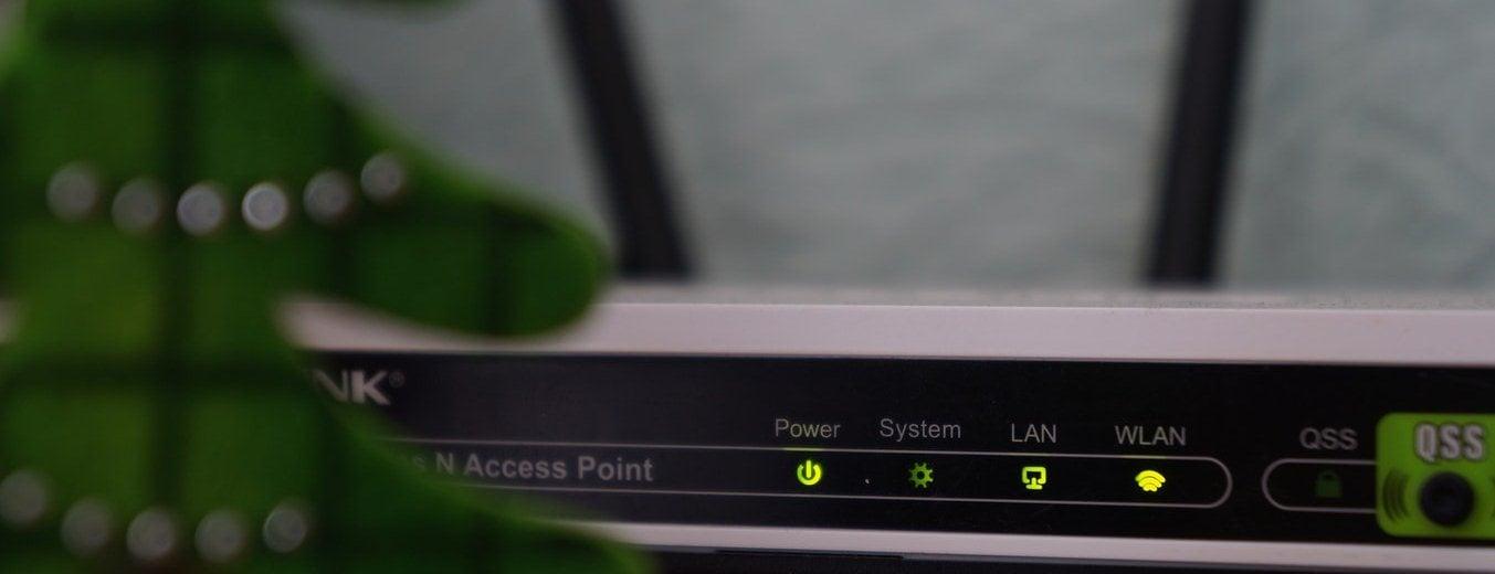 ap router