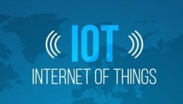 Cómo detectar e investigar dispositivos Bluetooth LE